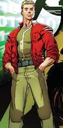 Henry Pym (Earth-616)