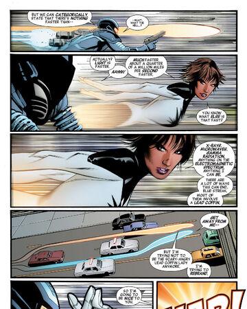 Monica Rambeau Spectrum Avengers.jpg