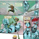 Trick Arrow by Green Arrow.jpg