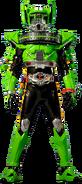 KRDr-Drivetechnic