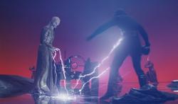 Snoke Lightning.png