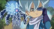Andropov (Blue Dragon)