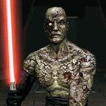 Darth Sion (Star Wars).jpg