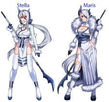 Stella-Maris