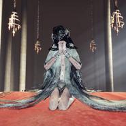 Alsanna, the Silent Oracle