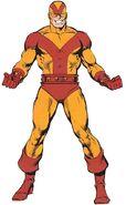 Goliath (Marvel Comics)