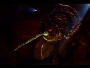 Martian Mind Control 1986