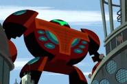 Mondo-Bot