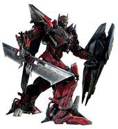 Sentinel-Prime-Transformers-3-Dark-of-the-Moon-3 1303664398
