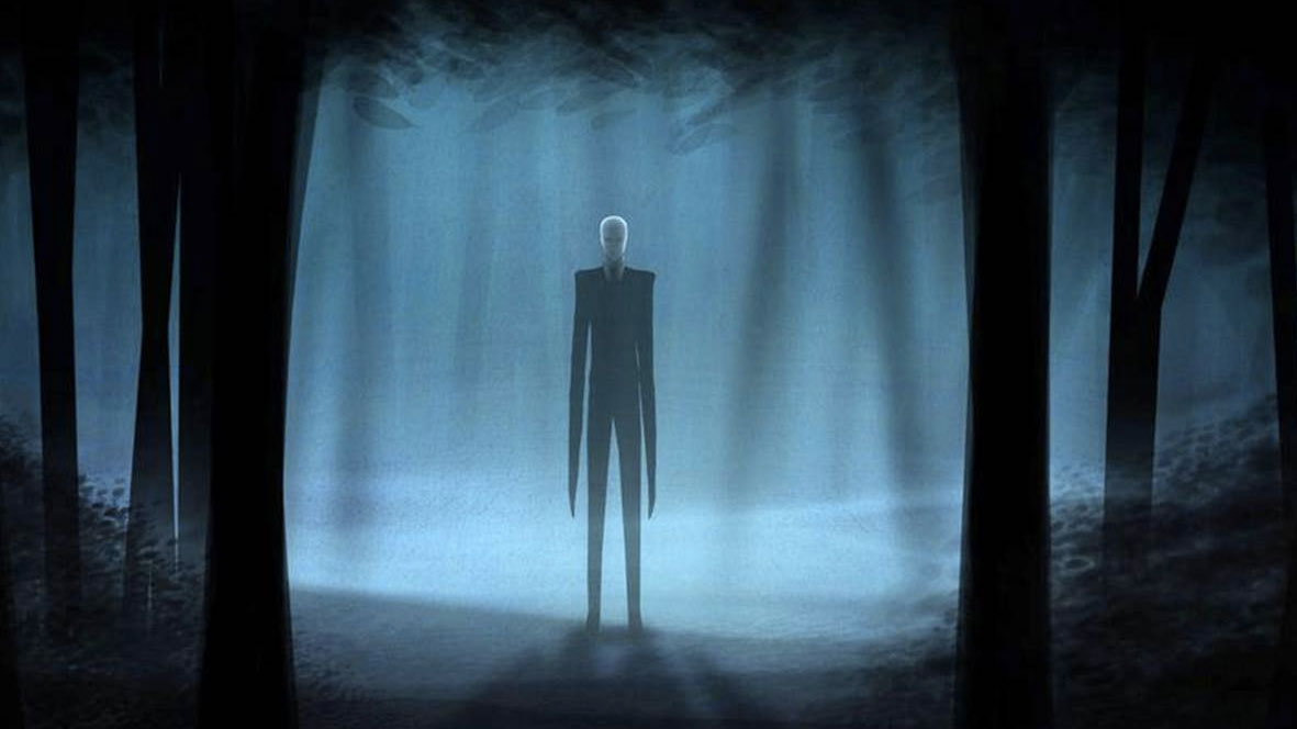 Body Length Manipulation