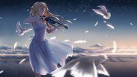 115745-anime-violin-fictional character-music-piano-x750