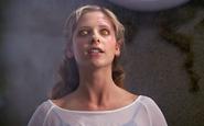 Buffy Primeval