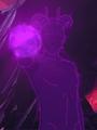 God of Darkness (RWBY)