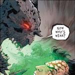 Devastator Kryptonite Breath 0001.png