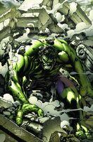 Incredible Hulks Vol 1 621 Textless