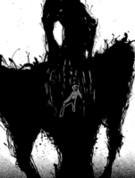 Madness Aspect Manifestation - Power