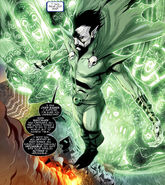 Nightmare (Earth-616) from Avengers The Initiative Vol 1 30 0001
