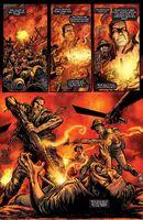 Peak Human Combat by Frank Castle (1)