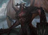 Withengar-Unbound