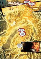 Zzzzax Marvel Comics 2