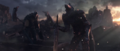 Abyss Watchers Dark Souls III