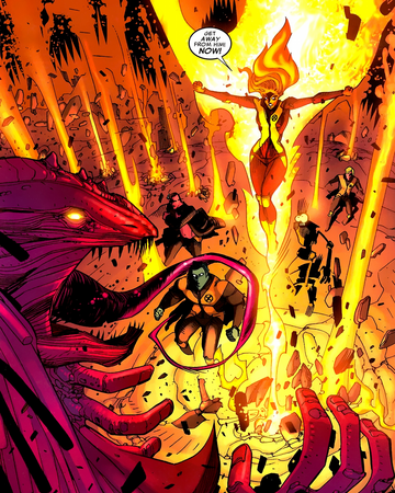 Amara Aquilla-Mephisto (Earth-616).png