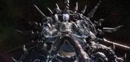 Asura The Destructor