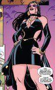 Shiklah (Earth-616) from Deadpool Vol 3 27