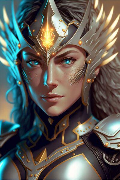 Soul Forge.jpg