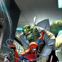 Spidermanx-lizard bio.jpg