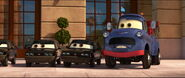 Cars2-disneyscreencaps.com-7543