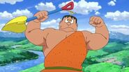 Gian (Doraemon)