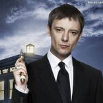 The Master Doctor Who.jpg