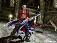 Devil-may-cry-dante-and-guitar-video-game-music-20870740-480-360