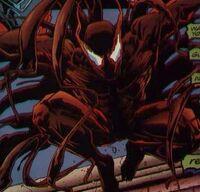 Hybrid Marvel