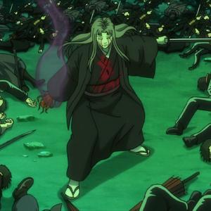 Utsuro Kills Armies.png