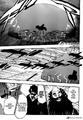 607Blut Vene Anhaben