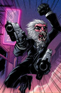 Hit-Monkey (Earth-616) Deadpool Vol 2 61 page 2