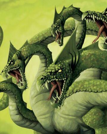 Hydra Green.jpg