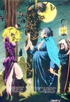 Three Witches 001