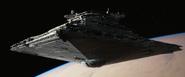 Finalizer (Star Wars)