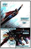 Superman Overvoid4