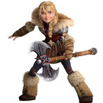 Astrid Hofferson Older How to Train Your Dragon.jpg