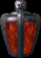 337px-Plasmid