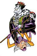 637516-emperor joker 1 large