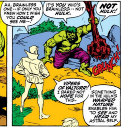 Hulk Sees Astral.png