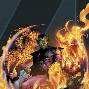 Super Skrull.jpg