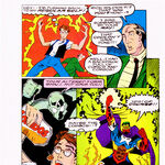 Combo Man's (Marvel Comics) Transformation.JPG