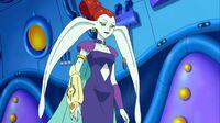 Delia (Stitch!) profile