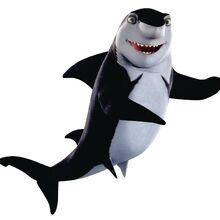 Lenny (Shark Tale) profile.jpg